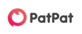 PatPat.com