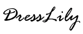 DressLily.com